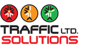 Traffic Solutions