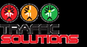 Traffic Solutions